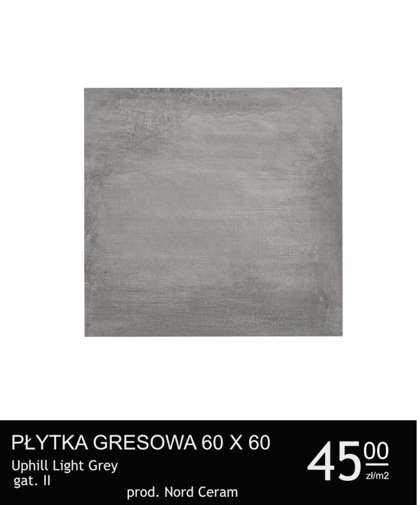 Płytki Ceramiczne Farby Panele Podłogowe Novertispl